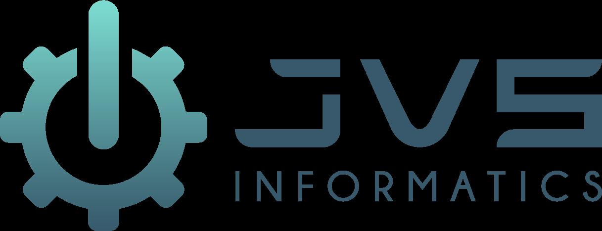 Jvs Informatics